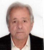 Mirko Gabrovšek