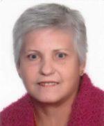 Fatima Velagić