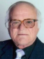 Đuro Mrazović