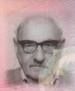 Alojz Durič
