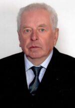 Anton Vojić