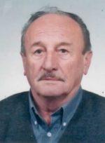 VIKTOR TENČIĆ