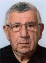 Josip Bubić