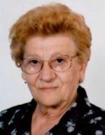 Nela Krušnjak