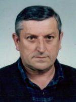 Vlado Mohorović