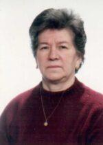 Marija Galo