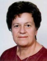 Ana Mohorović