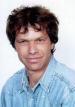Adriano Vojić