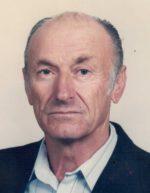 Josip Miletić