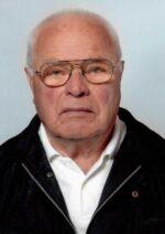 Stjepan Hrastnik