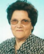Marica Bembić