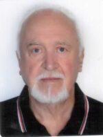 Anton Miletić