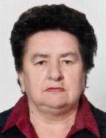 Silvana Glavina