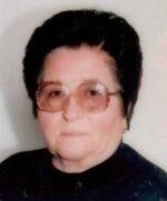 Lidija Baćac