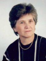 Ivanka Šumonja