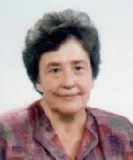 Lidija Bratičić