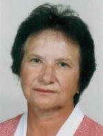 Marija Brezac
