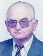 Boško Milošević