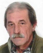 Josip Mikleuš
