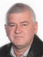 Ivica Baljak