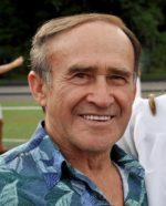 Vito Teric