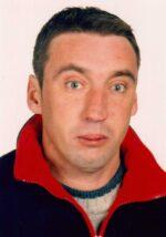 Kristijan Jelčić