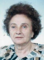 MARIA FERFOLJA