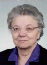 Ida Mrazović