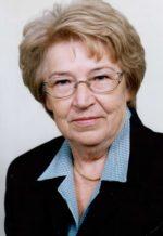 Silvana Verbanac