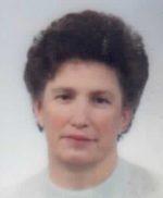 Fiorela Lazarić