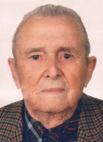 Emilio Milevoj