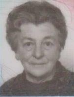 Marija Milevoj