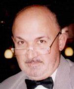 Milan Kolesarić
