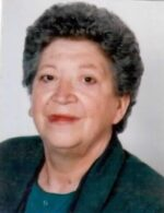 Katarina Ružić