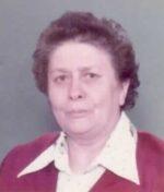 Violeta Jablan