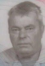 Mario Brezac