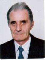 Riko Belušić