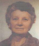 Ana Kvočić
