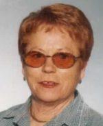 Lidija Ščurščak