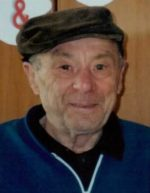 Renato Corredig