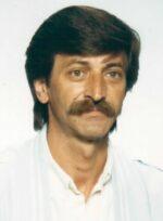 Franko Rajković