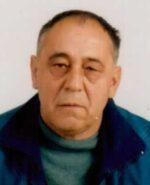 Mario Rajković