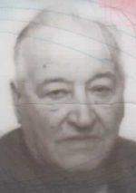 Edo Buršić