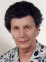 Milka Kralić