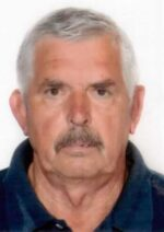 Josip Šumberac