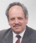 Tilio Načinović