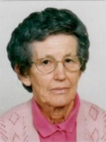 Nela Kraljić