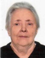 Ana Milevoj