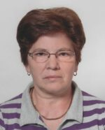 Ljubica Giannini