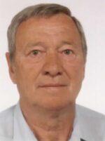 Petar Mrvelj